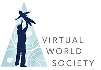 vws_logo_sm