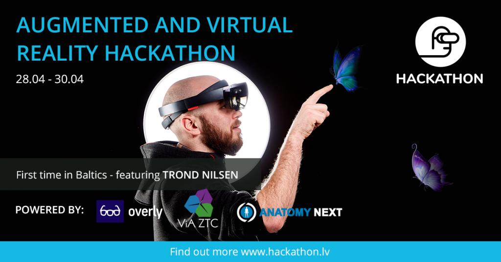 Hackathon_v5