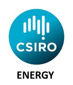 CSIRO_Grad_RGB_hr_Energy
