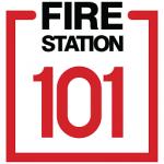 F101-logo-new
